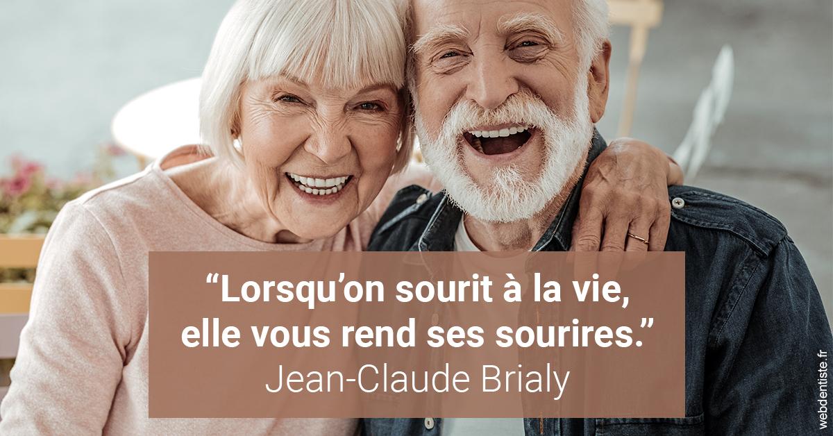 https://dr-aurelie-gonzalez.chirurgiens-dentistes.fr/Jean-Claude Brialy 1