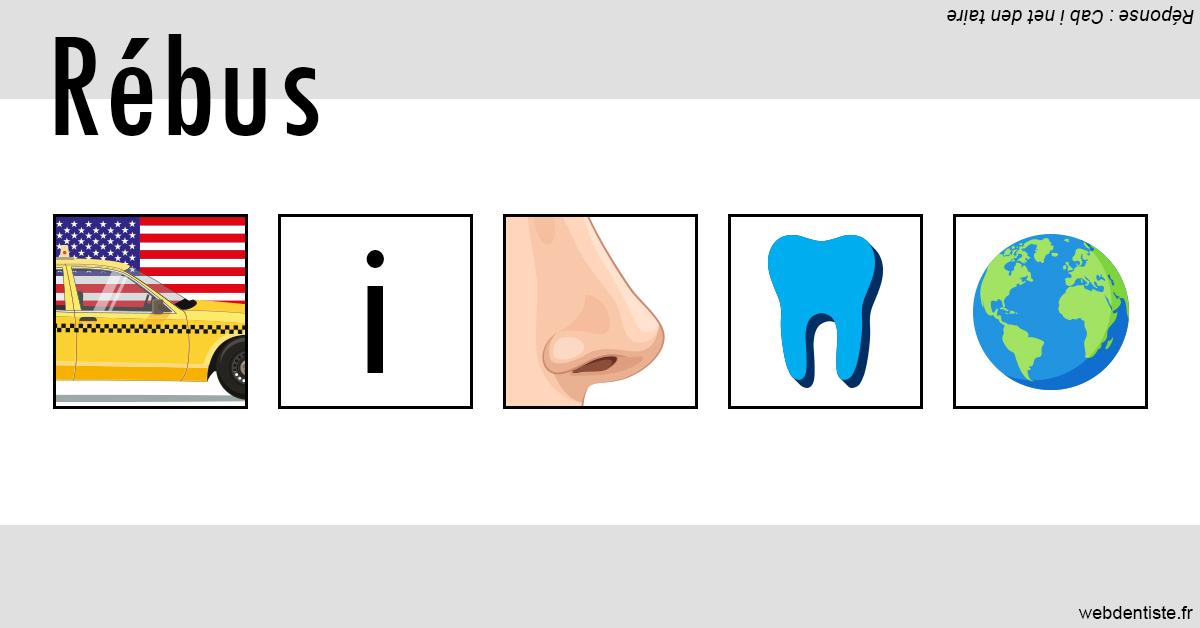 https://dr-aurelie-gonzalez.chirurgiens-dentistes.fr/Rébus 1